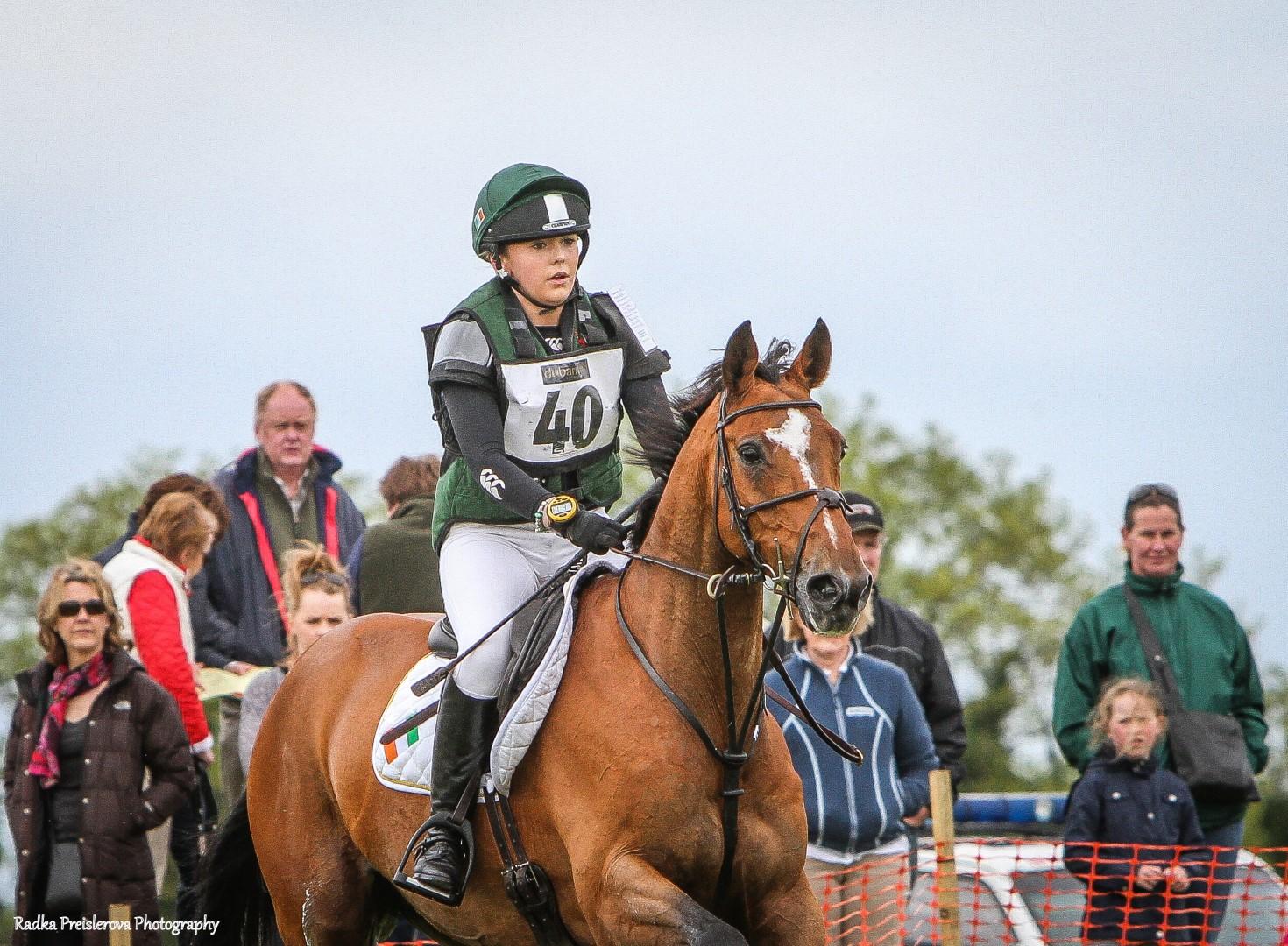 Horse Sport